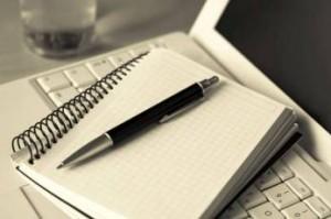 notepadlaptopRESIZE (2)