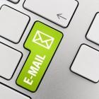 Safe-guarding email