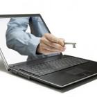 SSL certificate website security