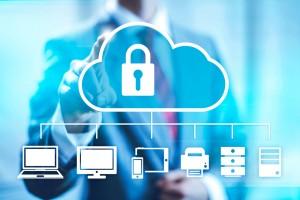 cloud solutions virtualisation