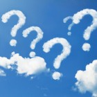 What you didn't know about Cloud computing