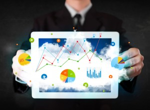 Apps_cloud_shutterstock_262487084_technology