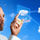 cloud technologies for starting a business