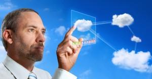 cloud computing transparency