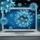 malware virus protection