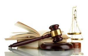 legal website disability access