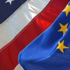 Safe Harbor US and EU agreement
