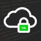 SSL Secure Padlock