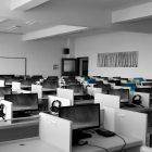 Office_business_desks