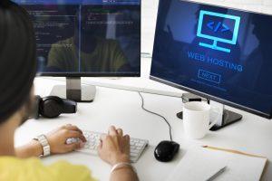 Web_hosting_computer