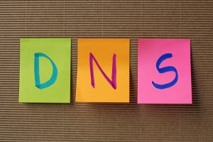 domain-name-system-dns