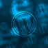 wordpress-secuirty-blog