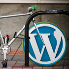 4 WordPress Tips from Broadband Cloud Solutions