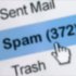 Spam Email Thumbnail